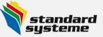 Standard Systeme